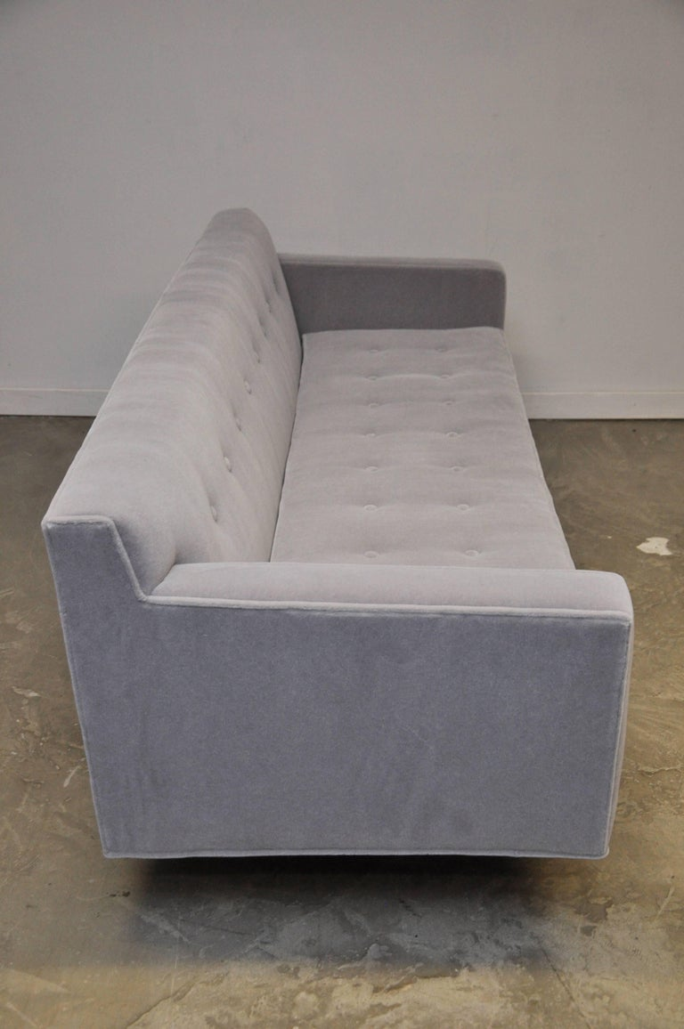 Dunbar Sofa by Edward Wormley For Sale 1