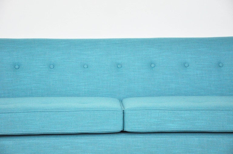 Dunbar Sofa by Edward Wormley 4
