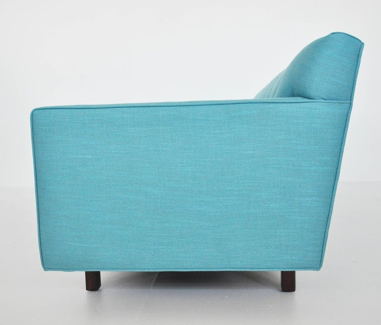 Dunbar Sofa by Edward Wormley 9