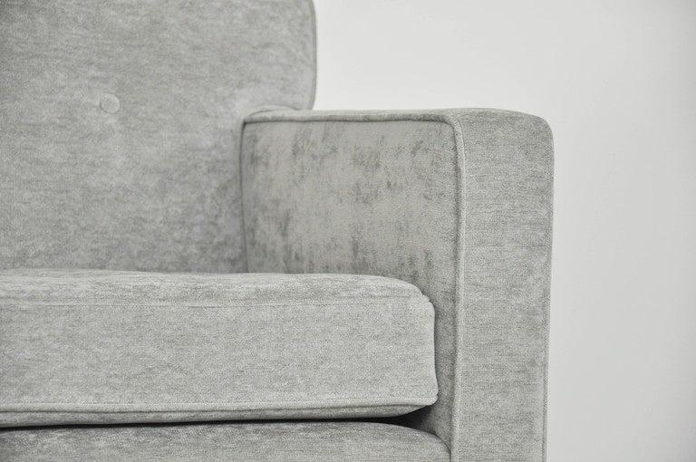 Dunbar Sofa, Edward Wormley 3