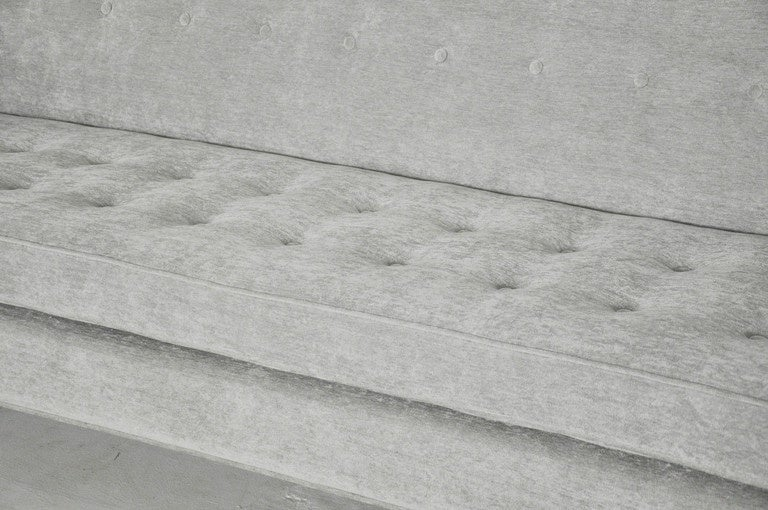 Dunbar Sofa, Edward Wormley 5