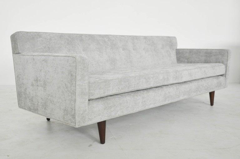 Dunbar Sofa, Edward Wormley 6