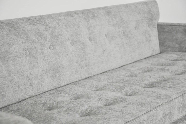 Dunbar Sofa, Edward Wormley 7