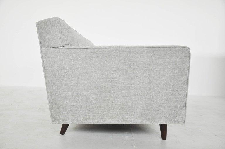 Dunbar Sofa, Edward Wormley 8