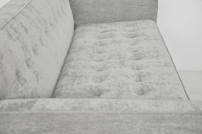 Dunbar Sofa, Edward Wormley 9