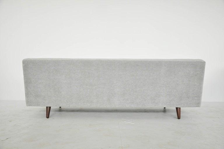 Dunbar Sofa, Edward Wormley 10