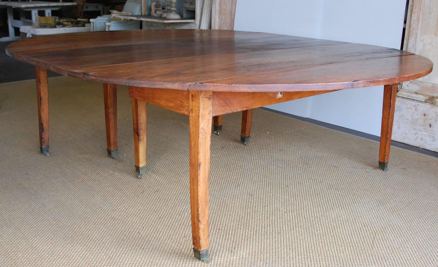 Dining Table Dining Table 16 16 Stylish Dining Tables For Your