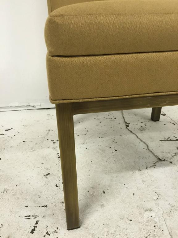 Set of Four Stendig Dining Chairs In Excellent Condition For Sale In Oaks, PA