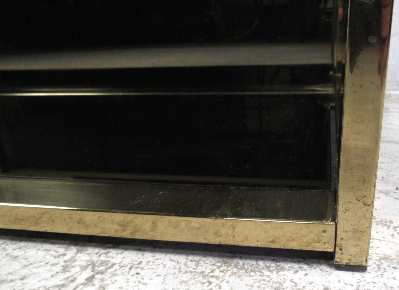16 Amazing Unique Shelves For Sale Tierra Este 45018