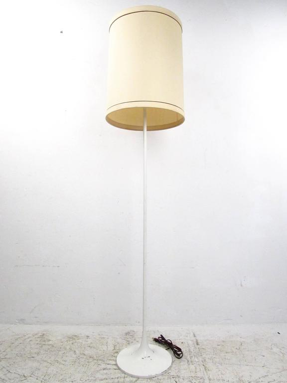 at staff tulip for by germany leuchten sale lamp pamono from