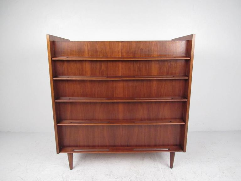 Mid Century Modern Edmond Spence Coronation Collection Bedroom Suite For Sale At 1stdibs