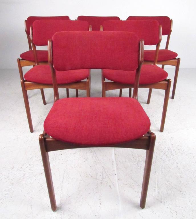 Dining Chairs Velvet