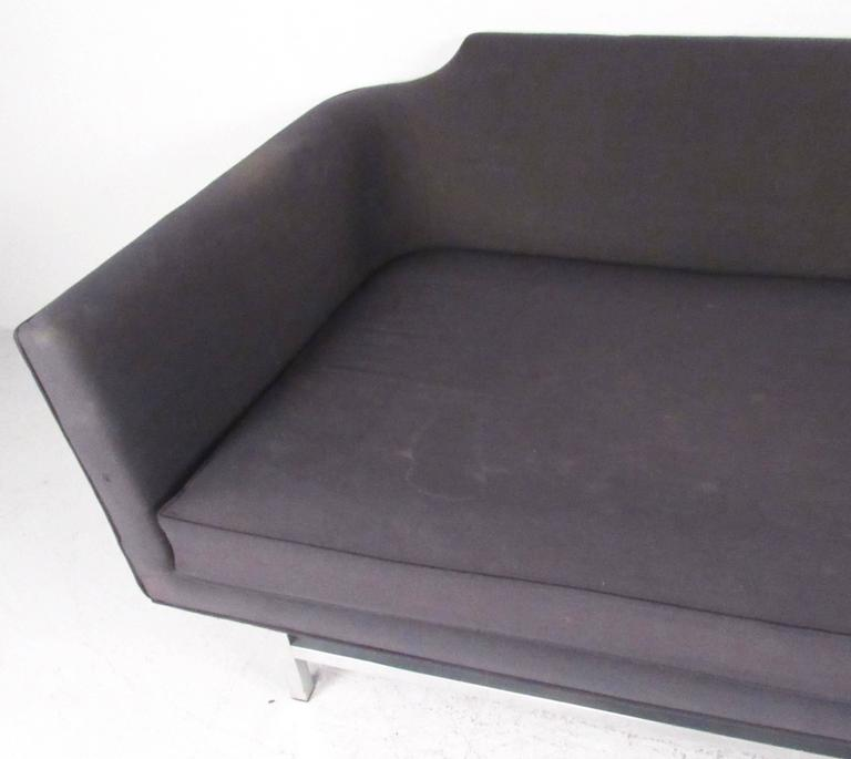 Long Modern Sofa For Sale 2