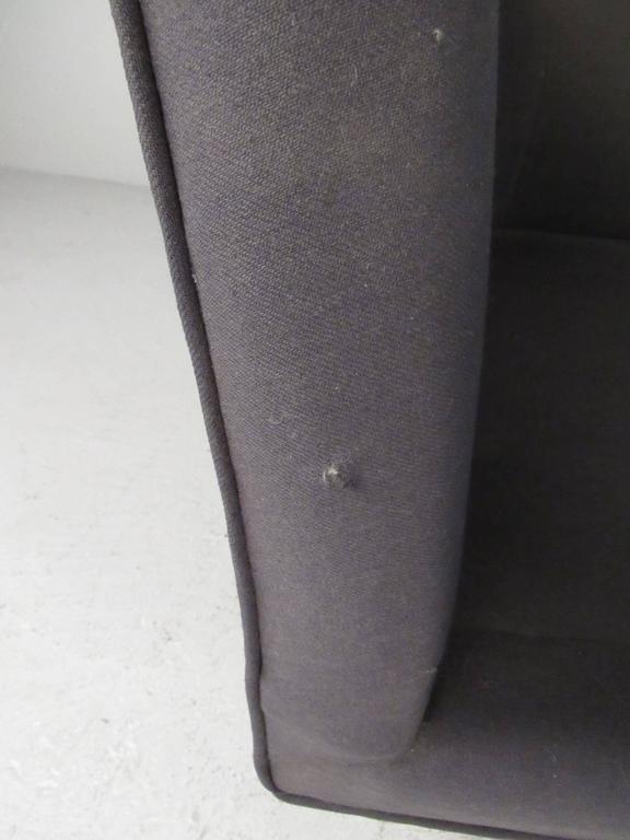 Long Modern Sofa For Sale 5