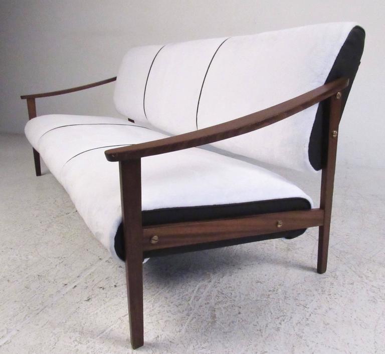 Sofa Repair Nj Images Leather Furniture Nyc Chair