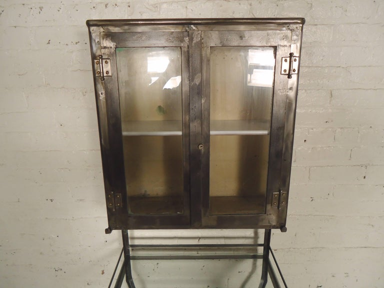 metal cabinets for sale industrial metal cabinet for at 1stdibs 23233
