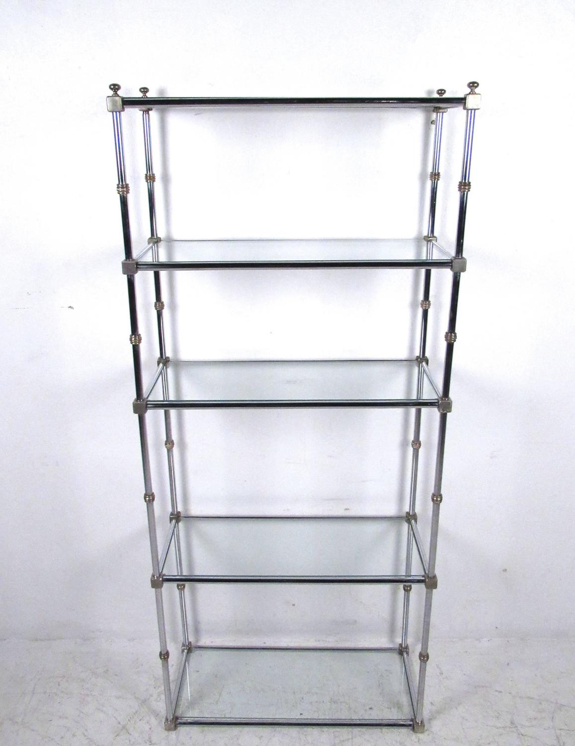 Etagere 9 Cases Castorama 28 Images Kit 233 Tag 232 Re Axiome