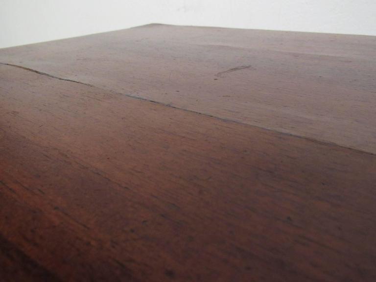 Mid-20th Century Gianfranco Frattini Mid-Century Sideboard for Bernini For Sale