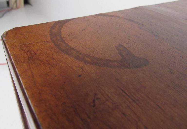 Rosewood Gianfranco Frattini Mid-Century Sideboard for Bernini For Sale