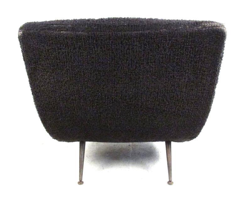 Vintage style chaise lounge 28 images deluxe vintage - Housse chaise habitat ...
