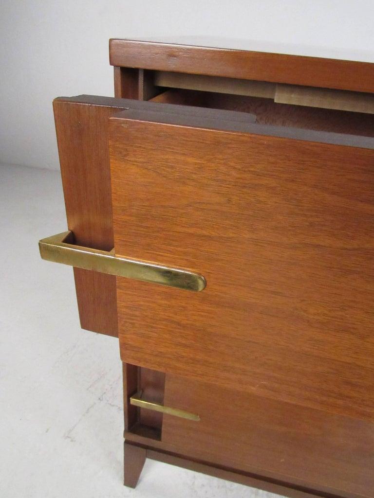 series furniture lowboy kardiel vodder wayfair drawer dresser pdx