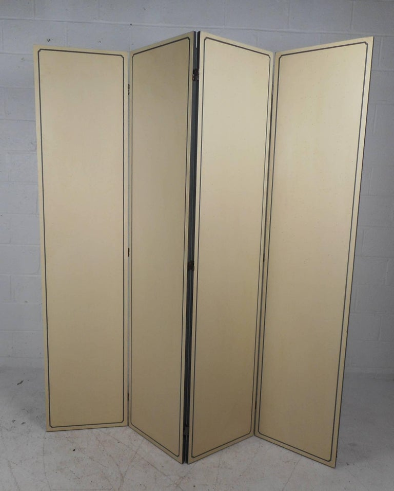 Custom Room Dividers For Sale