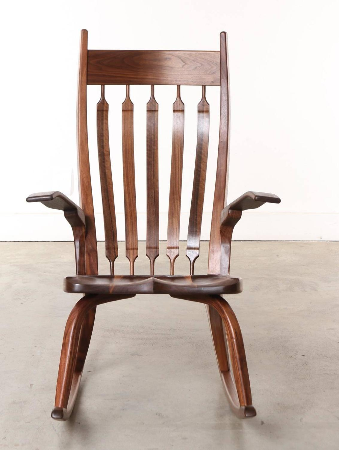 Rocking chairs for sale assembled outdoor rocking chairs for Front porch furniture sale