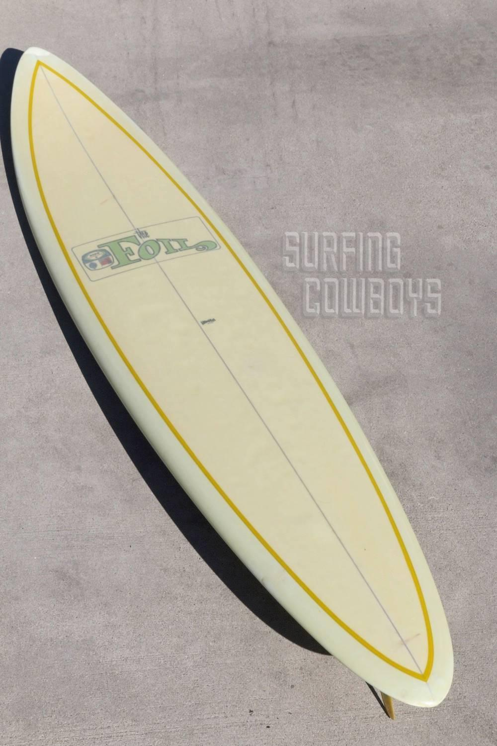 Foil Surfboard Pictures To Pin On Pinterest Thepinsta