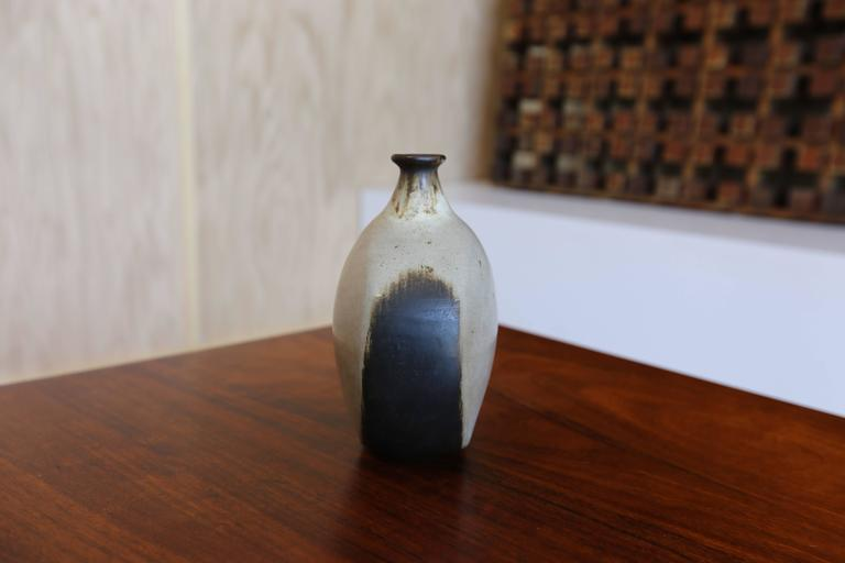 Ceramic Vase by Rupert Deese 5