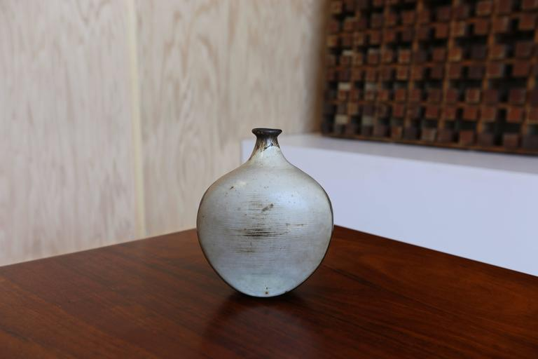 Ceramic Vase by Rupert Deese 2