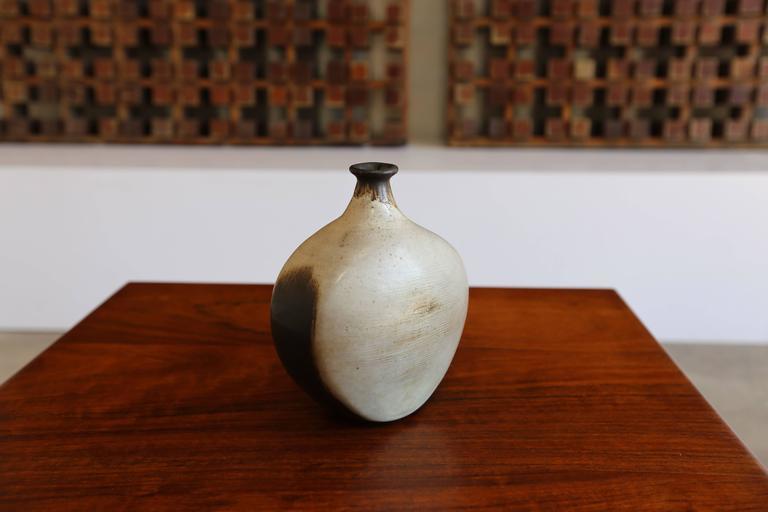 Ceramic Vase by Rupert Deese 3