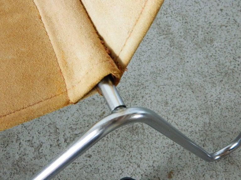 Verner Panton Bachelor Chair For Sale 1