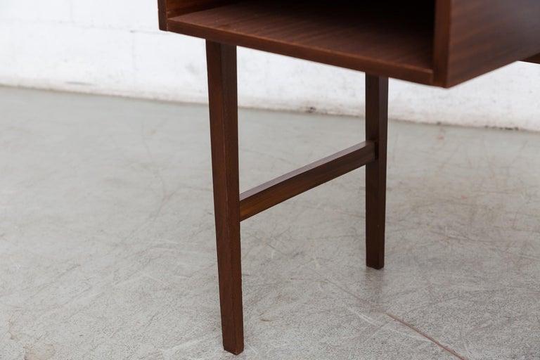 Pierre Paulin Style Desk For Sale 3