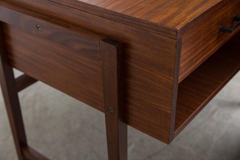 Pierre Paulin Style Desk For Sale 6