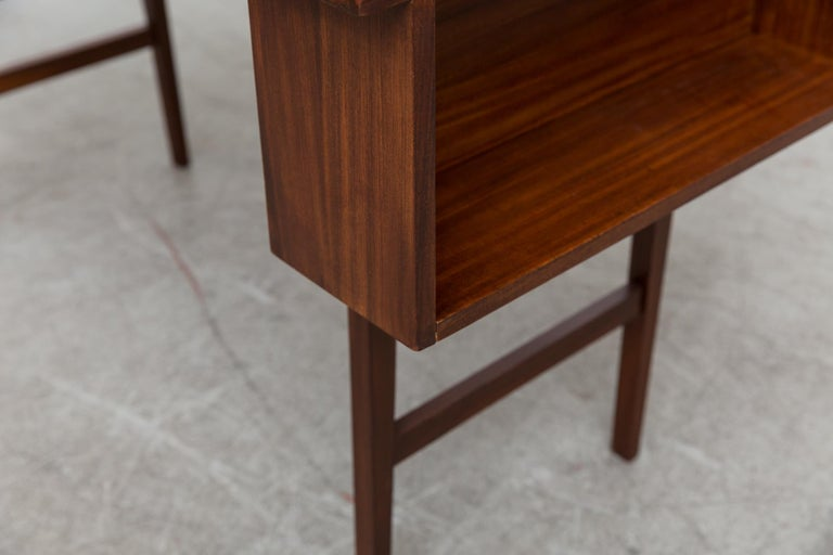 Pierre Paulin Style Desk For Sale 7