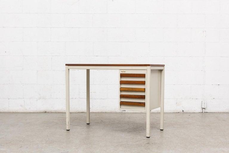 Emmein Meubel Industrial Desk For Sale 1