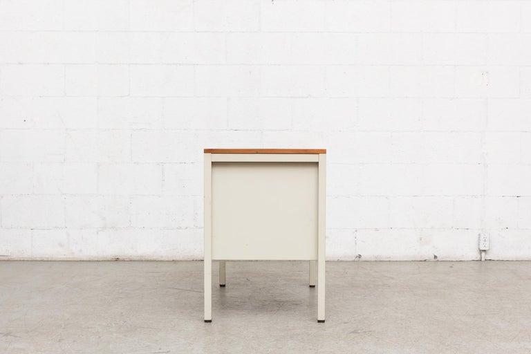 Emmein Meubel Industrial Desk For Sale 3