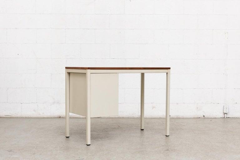 Emmein Meubel Industrial Desk For Sale 4