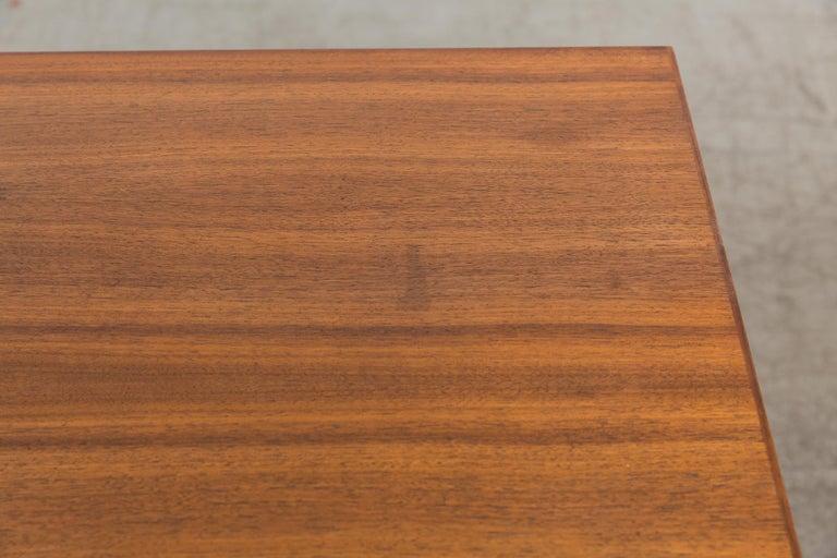 Emmein Meubel Industrial Desk For Sale 10