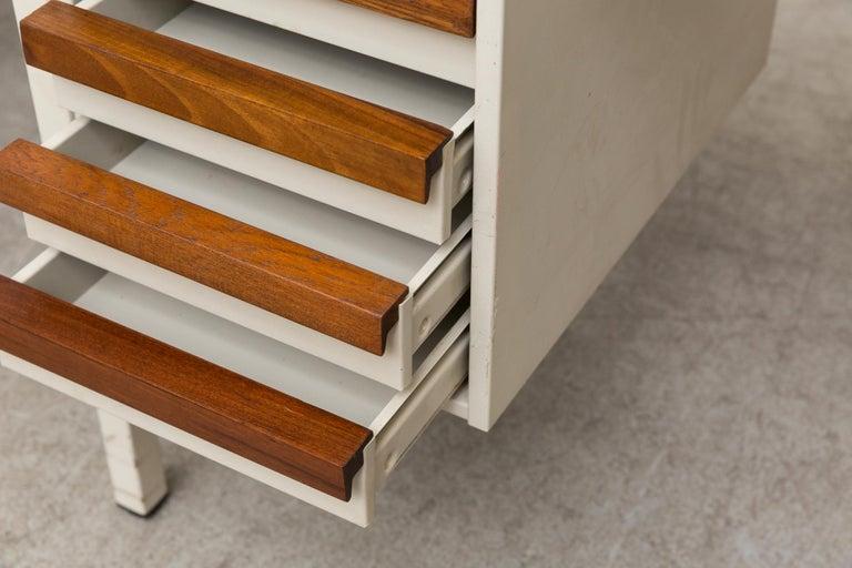 Emmein Meubel Industrial Desk For Sale 8
