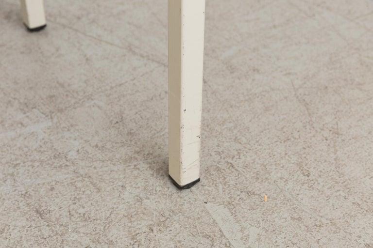 Emmein Meubel Industrial Desk For Sale 12