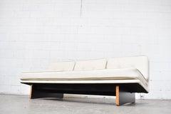 Rare Kho Liang Ie Sofa for Artifort
