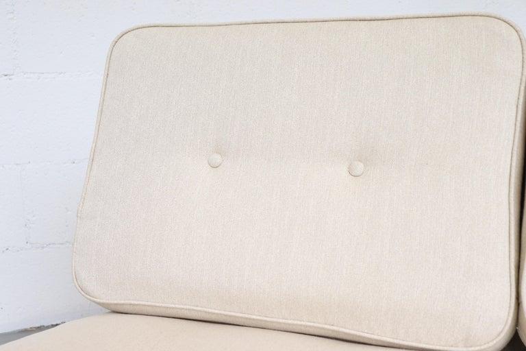 Bone Kho Liang Ie Sofa for Artifort For Sale 2