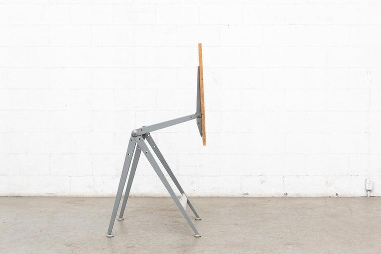 Mid-Century Modern Wim Rietveld & Friso Kramer