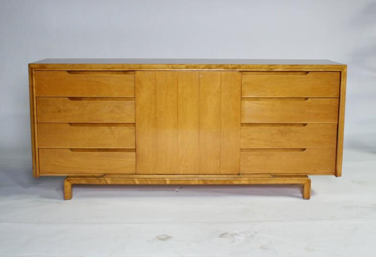 Edmond Spence Sideboard 2
