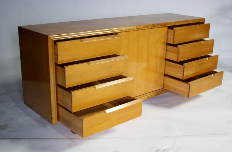 Edmond Spence Sideboard 4