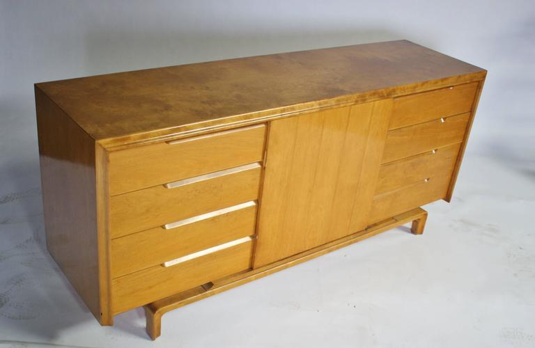 Edmond Spence Sideboard 6