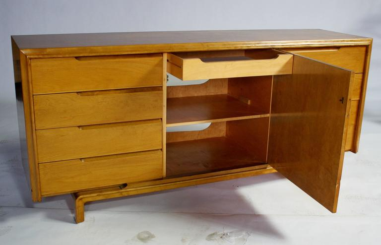 Edmond Spence Sideboard 5