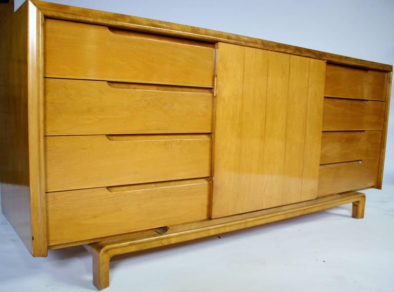 Edmond Spence Sideboard 7