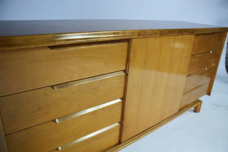 Edmond Spence Sideboard 8